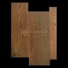 Wood Floor Samples to get your project started! #flooring #hardwoodfloors #kitchenfloors #barnwood #reclaimedwood #wideplankwoodfloors Wood Flooring Company, Wood Flooring Options, Reclaimed Hardwood Flooring, Wide Plank Flooring, Reclaimed Barn Wood, Hardwood Floors, Wood Siding, Tongue And Groove, Fireplace Mantels