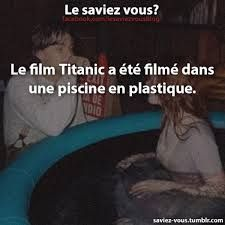 wtf fun facts about guys / wtf fun facts . wtf fun facts about guys . Fun Movie Facts, Wtf Fun Facts Funny, Wtf Funny, Weird Facts, Film Titanic, Funny Life Hacks, Facts About Guys, Funny Quotes, Funny Memes