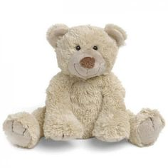 A beautifully soft and cuddly Musical Toy Teddy Bear. Bear Boogy has a very cheeky little grin and gorgeous floppy arms and legs; just pull his little tail for a soothing tune. Best of all for Mums Bear Boogy is machine washable at 30 degrees. Baby Gifts For Dad, Single And Happy, Musical Toys, Horses For Sale, Plush Animals, Little Babies, Baby Toys, Teddy Bear, Beige