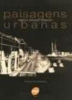 Paisagens Urbanas por Nelson Brissac Peixoto http://www.amazon.com.br/dp/8573593482/ref=cm_sw_r_pi_dp_QW80wb09HZ5MS