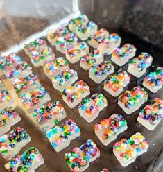 I Made Homemade Gummy Bears Because I Lost Control - Bebidas Para Adelgazar Homemade Gummy Bears, Homemade Gummies, Homemade Candies, Alcohol Gummy Bears, Best Gummy Bears, Vegan Gummy Bears, Gummi Bears, Gummy Bear Flavors, Gummy Bear Cakes