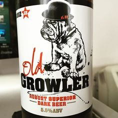 Animals On Beer Items : Photo