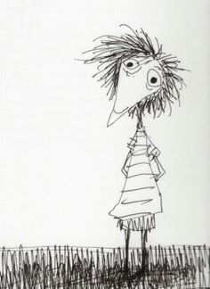 Tim Burton Artwork, Dark And Twisted, Stop Motion, Concept Art, Sculpture, Drawings, Illustration, Painting, Collections