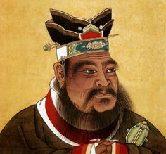 This article explores how Confucianism is still prevalent in Chinese society today and how it impacts Chinese culture and belief system. It explores how it is being used by the communist party to define how China is progressing as well as using its ideals to encourage discipline in line with government and the status quo.