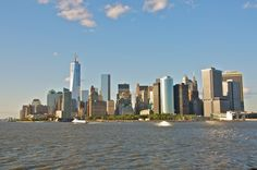 east river new york - Google Search