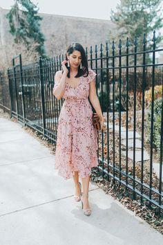 womens spring dresse