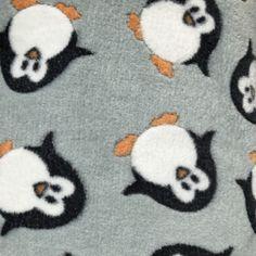 Fleece Archives - Fabric Please!