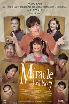 Watch Miracle in Cell No. Bela Padilla, Streaming Vf, Streaming Movies, Viva Film, Pinoy Movies, Download Free Movies Online, Audio Latino, Watch Tv Shows, Tv Shows Online