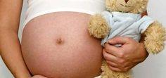 Embarazo precoz: consecuencias