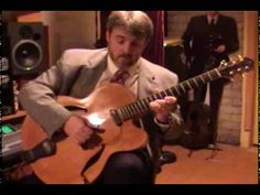 One of my favorites. Nato Lima is one of the best guitarists ever, and this is my rendition of his. The song was written by Lorenzo Barcelata.