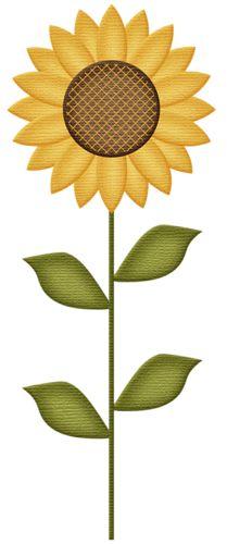 vase of flowers clip art flower