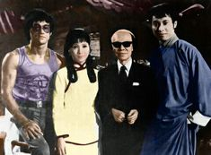 Bruce Lee Pictures, Now And Then Movie, Creative Skills, The Man, Movie Tv, Dragon, Celebrities, Water, Collection