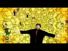 Juan Luis Guerra - Las Avispas (Video Oficial) Dance Music, My Music, My Life Movie, Forever Song, Spanish Christian Music, Holiday Planner, Music Stuff, Music Videos, Pastor