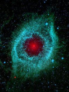 Nebula..