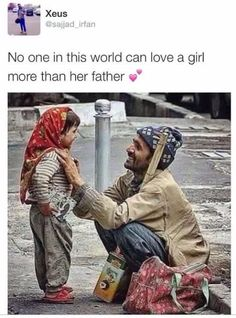 My superhero:- My dad.❤❤love you Papa Mom And Dad Quotes, Father Daughter Quotes, Dad Daughter, My Father, Family Quotes, Daughters, I Love My Parents, Love You Dad, You Are The Father