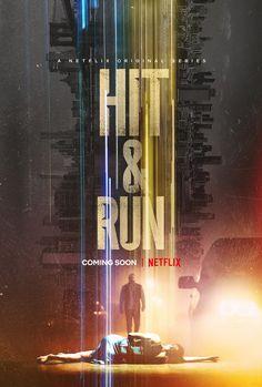 Sanaa Lathan, Run Tv Series, Netflix Trailers, Netflix Releases, Netflix Original Series, Netflix Series, Watch Episodes, Adventure Movies, Internet Movies