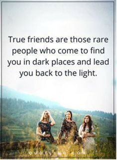 Are you looking for real friends quotes?Check this out for unique real friends quotes ideas. These entertaining quotes will make you enjoy. Life Quotes Love, Bff Quotes, Best Friend Quotes, True Quotes, Words Quotes, Quotes To Live By, Life Sayings, Wisdom Quotes, Friendship Sayings