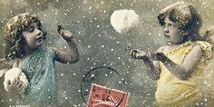 Surrealismia ja silmänlumetta 13.12.2014-8.3.2015