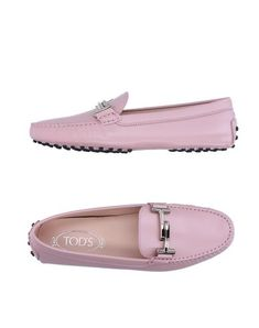 8845f595e32 Tod s Women Loafers on YOOX. The best online selection of Loafers Tod s.