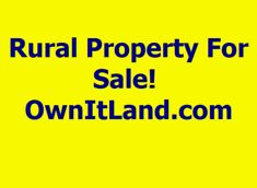 Mexico Real Estate, Colorado Real Estate, California Real Estate, Rural Land For Sale, Vacant Land For Sale, Property Sale, Horse Property, Rural Properties For Sale, Land Search
