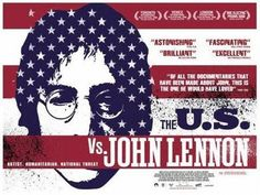 News about new movies, games, Trailers, Free films John Lennon Interview, Free Films, Yoko Ono, The Fab Four, Popular Music, Paul Mccartney, New Movies, The Beatles, Growing Up
