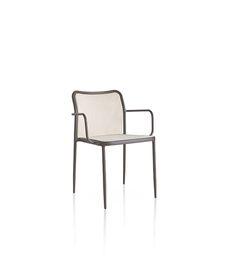 Senso chairs muebles de exterior outdoor furniture mobiliario exterior - In & outdoor life | outdoor furniture | indoor furniture