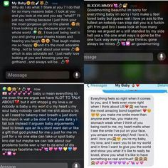 Paragraphs For Your Boyfriend, Love Text To Boyfriend, Cute Boyfriend Texts, Message For Boyfriend, Boyfriend Questions, Cute Texts For Him, Cute Couples Texts, Relationship Paragraphs, Cute Relationship Texts