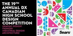 Design Exchange   Canada's Design Museum