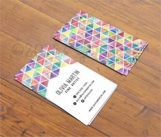 Fine Artist Business Cards - Don't compromise in regards to your business cards. The company cards are sealed in their very own customized security envelope. Our cheap small business cards […] Small Business Cards, Free Business Card Design, Artist Business Cards, Free Business Card Templates, Free Business Cards, Creative Business, Printable Business Cards, Graphic Design Templates, Web Design