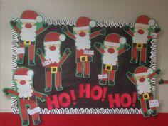 Doodle Bugs Teaching {first grade rocks!}: Five for Friday {Linky Party. Preschool Christmas, Christmas Art, Christmas Projects, Christmas Themes, Preschool Winter, Winter Activities, Halloween Art Projects, School Art Projects, School Ideas