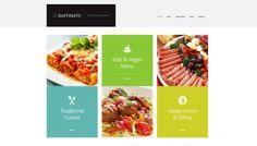 Giveaway: Win 1 of 10 professional WordPress themes from TemplateMonster | Webdesigner Depot