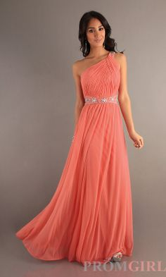 Shop for long prom dresses and formal evening gowns at Simply Dresses. Short casual graduation party dresses and long designer pageant gowns. Homecoming Dresses Long, Prom Dresses For Sale, Formal Dresses, Dress Prom, Dress Sale, Dresses 2014, Mod Dress, Pretty Dresses, Beautiful Dresses