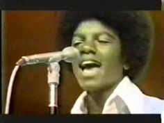 """CultureSOUL: Saturday """"Soul Train"""" w/ Jackson 5 and """"Dancing Machine"""" Michael does the robot. 70s Music, Dance Music, Jackson 5, Michael Jackson, Happy Singer, Freestyle Music, Old School Music, Soul Train, Soul Funk"""