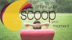 check out our facebook page for competitions https://www.facebook.com/haveascoop