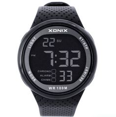 Cheap Men's Watches That Look Expensive Cheap Watches For Men, Affordable Watches, Amazing Watches, Beautiful Watches, Titanium Watches, Solar Watch, Automatic Watch, Sport Watches, Digital Watch