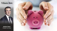 Assurance vie : nuire aux fonds en euros, c'est dangereux !   Le Revenu Assurance Vie, Piggy Bank, Saving Money Plan, Health Insurance, Money Box, Money Bank, Savings Jar