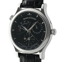 Jaeger-LeCoultre Master Control automatic-self-wind mens Watch 142.84.70 (Certified Pre-owned) https://www.carrywatches.com/product/jaeger-lecoultre-master-control-automatic-self-wind-mens-watch-142-84-70-certified-pre-owned/  #automaticwatch #jaegerlecou