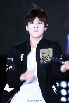 151025 K-POP Jeju Festival (SBS Inkigayo in Jeju)
