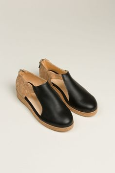 TGood TGood RStudio Shoes.