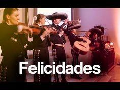 Happy Birthday In Spanish, Happy Birthday Video, Happy Birthday Wishes, Birthday Greetings, Holiday Parties, Life Quotes, Funny Memes, Songs, Piano