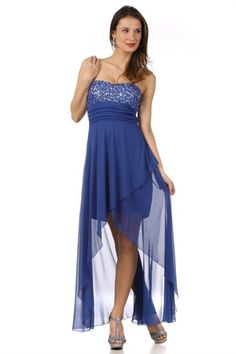 Maternity Dresses for Formal Occasions - Trendy Tummy offers New Formal Maternity Dresses Maternity Evening Gowns, Maternity Dresses, Evening Dresses, Homecoming Dresses, Bridesmaid Dresses, Bridesmaids, Hi Low Dresses, Formal Dresses, Royal Blue Dresses