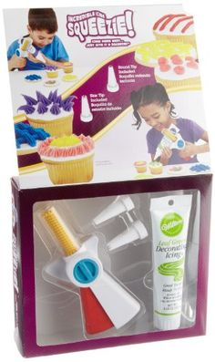Wilton Kids Incredible Icing Squeezie Wilton http://www.amazon.com/dp/B005P1SHVS/ref=cm_sw_r_pi_dp_J21Qub0M2EPQ0