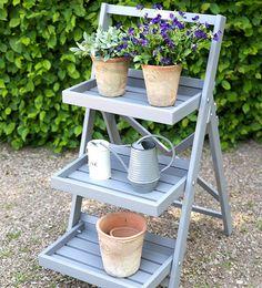 Im Gärtnerglück | Sale bei Westwing