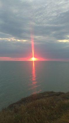 Море, Одесса (фото А.Слабидкер)