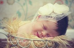 Items similar to Baby Flower Headband-Flower headband -Baby headband- Newborn headband- Toddler headband-Flower girl on Etsy Shabby Chic Headbands, Baby Flower Headbands, Toddler Headbands, Lace Headbands, Newborn Headbands, Headband Baby, Wedding Photo Props, Flowers For You