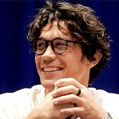 Bob Morley Protection Squad