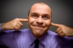 Beratungsresistent: Wann Beratung zwecklos ist
