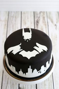 Carrie's cakes real cake cake ideas wedding cake special occasion cake birthday cake batman cake