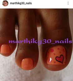 Manicure, Nails, Pedicures, Fingernail Designs, Decorations, Pure Nail Bar, Finger Nails, Ongles, Nail Polish