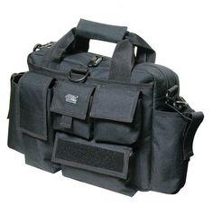 RANGE BAG Tactical Shooting Hunting BLACK Large Gun Pistol Huge Handgun Ammo #NEXPAK